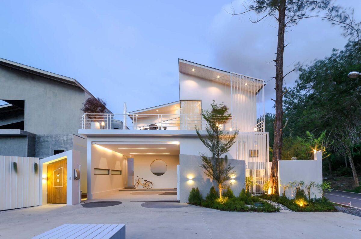 thailand-property-phuket